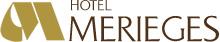 ホテルメリージュ